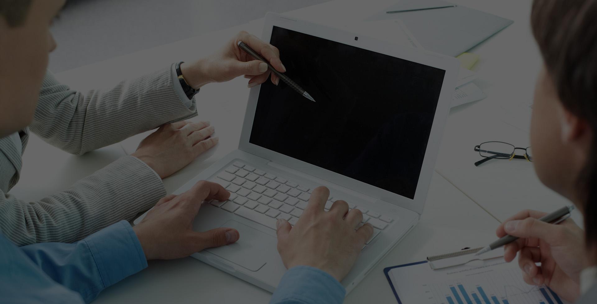 Optimalkan Bisnis dengan Jasa Riset Pemasaran