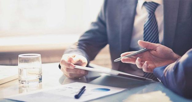 Pentingnya Jasa Survei Kepuasan Pelanggan