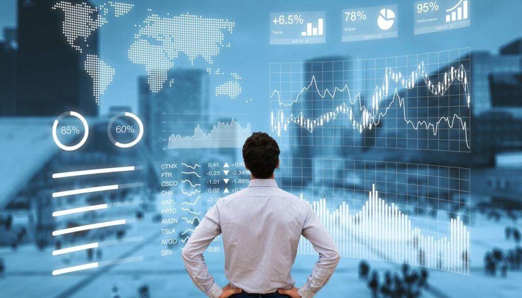jasa pembuatan bisnis plan