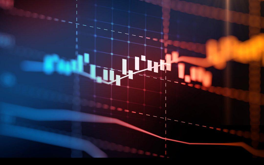 Pentingnya Riset Pasar Bagi Sebuah Bisnis