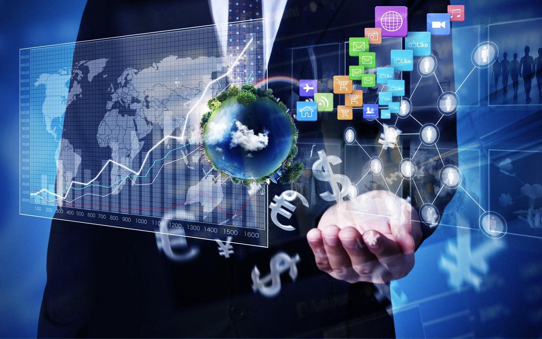 Prediksi Kebangkrutan dalam Bisnis