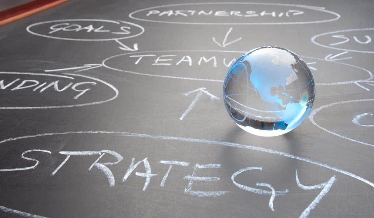 3-Manfaat-Konsultan-Bisnis