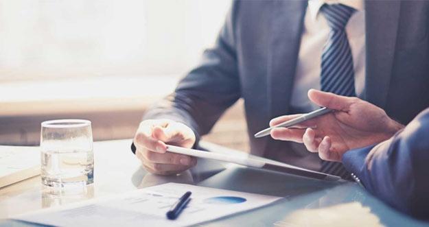 Optimalkan Bisnis dengan Analisis SWOT
