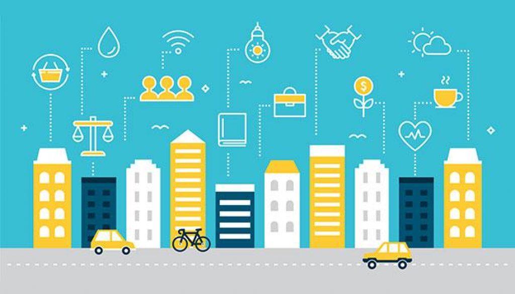 SG_img-articolo_green-smart-city
