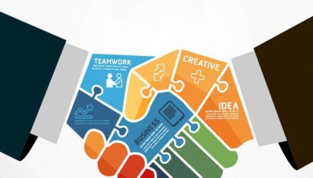 profil-konsultan-bisnis-561x362