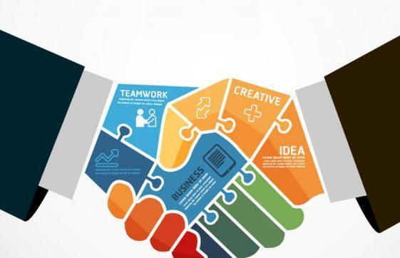 Maraknya Digital Marketing dikalangan Pebisnis Muda