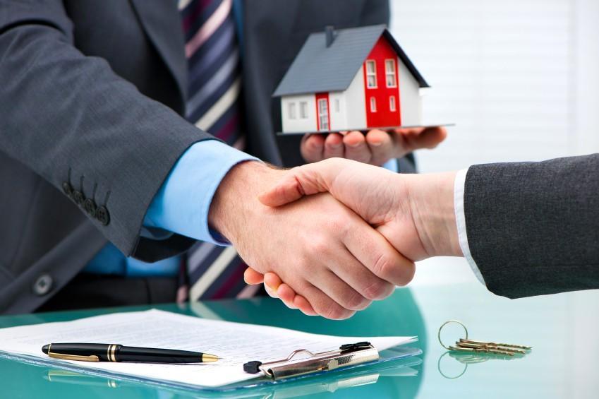4 Tugas Jasa Konsultan Properti Untuk Kepuasan Klien