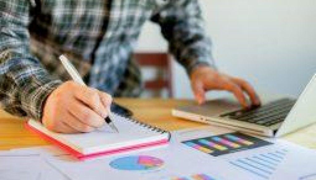 writing-a-business-plan-539129122