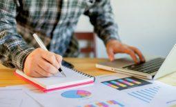 10 Tips Menulis Studi Kelayakan Untuk Perkembangan Bisnis Jangka Panjang