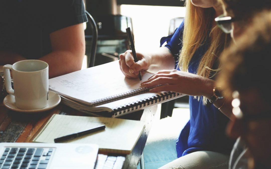 Tugas Konsultan Bisnis dalam Meningkatkan Profit Perusahaan
