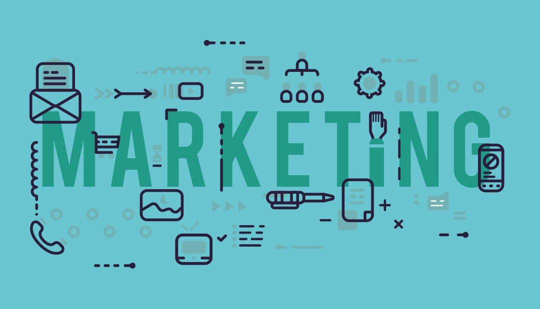 6 Langkah Menyusun Riset Pemasaran