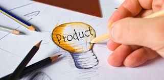 Pengembangan Produk Dan Studi Kelayakan