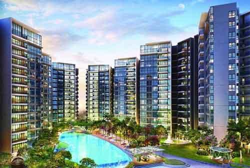 Peran Konsultan Properti Dalam Proyek Apartemen