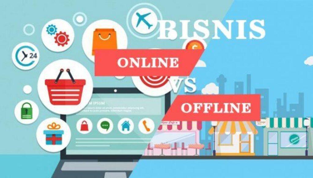 Ketahui Apa Saja Kelemahan Bisnis Online Grapadi Konsultan