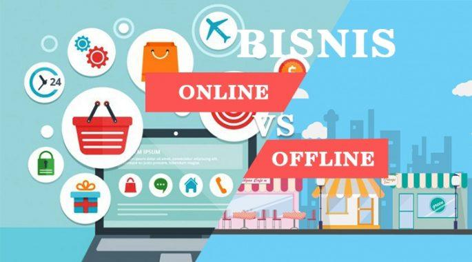 Ketahui Apa Saja Kelemahan Bisnis Online