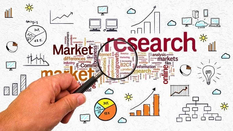 Manfaat Riset Pasar Bagi Studi Kelayakan