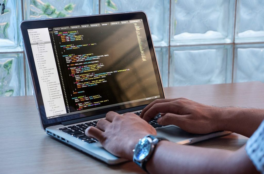 Aspek Teknik Dan Teknologi Dalam Studi Kelayakan Bisnis