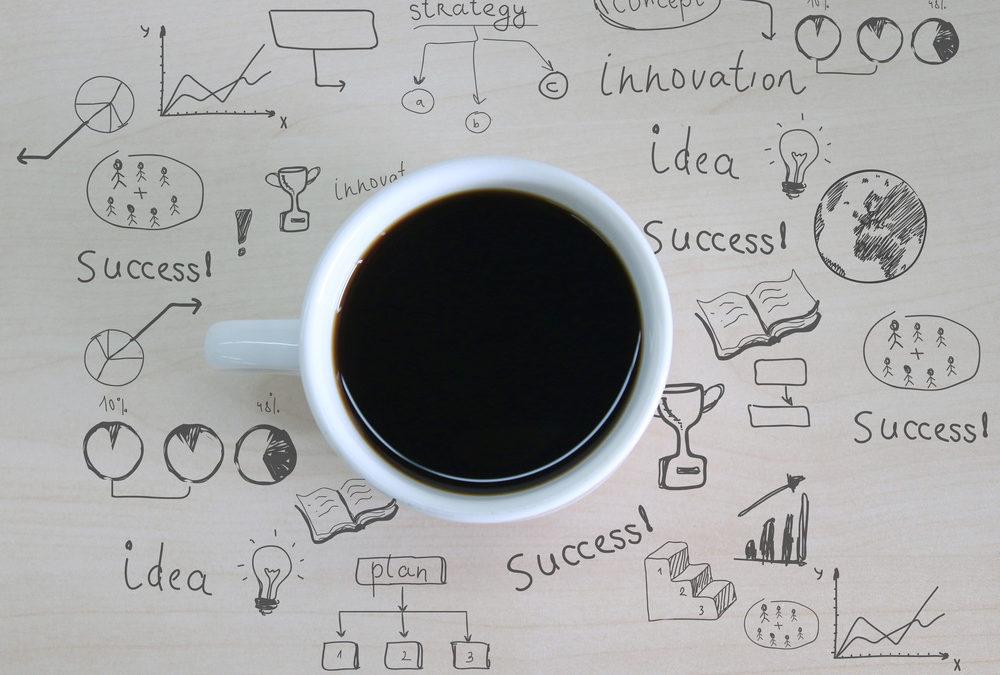 Pentingnya Indikator Dalam Studi Kelayakan Bisnis