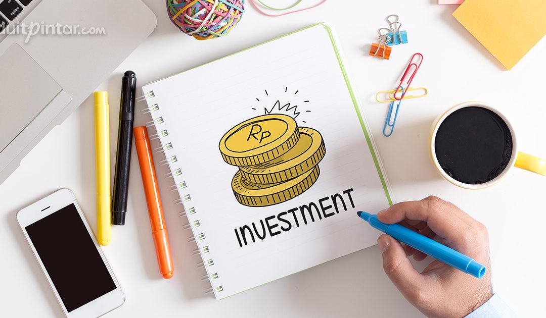 8 Point Penting Dalam Mengambil Keputusan Investasi