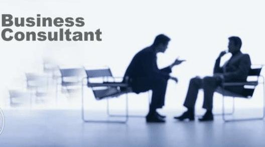 6 Alasan Menggunakan Konsultan Bisnis