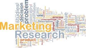 Pentingnya Sebuah Informasi Riset Bagi Perusahaan