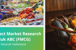 Project Market Research