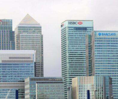 architectural-design-architecture-banks-barclays-351264