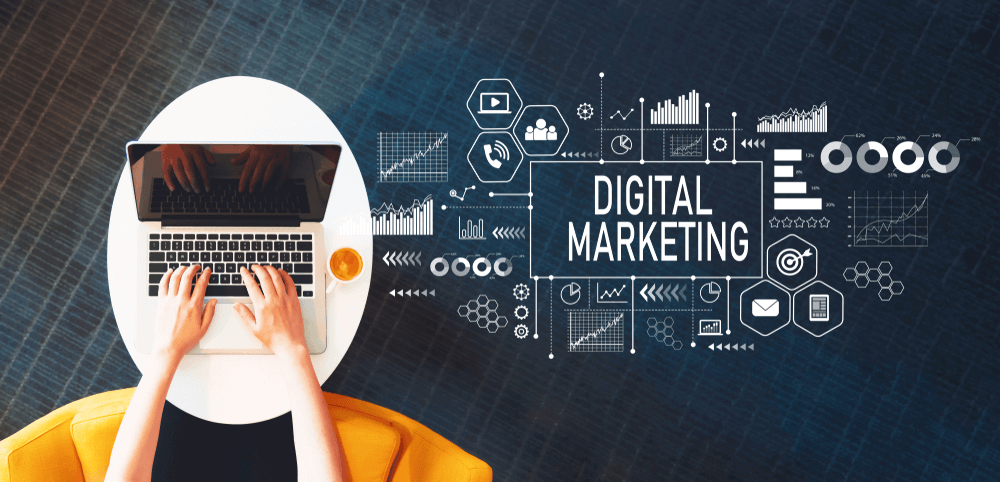 konsultan digital marketing