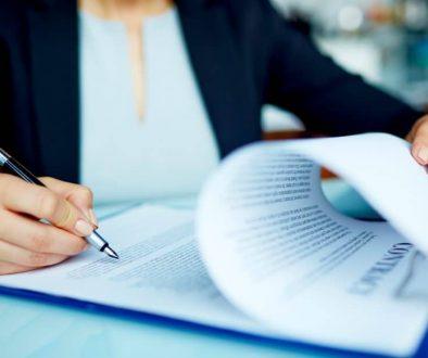 4.-Konsultan-Studi-Kelayakan-Apartemen