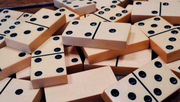 3 Strategi Pemasaran Yang Efektif Saat Pandemi Covid-19