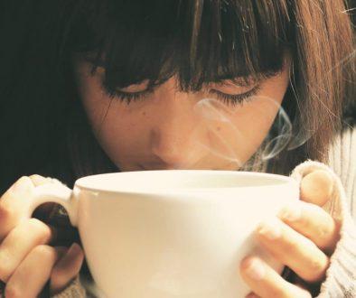 Analisis Studi Kelayakan Bisnis Dari Minuman Kopi