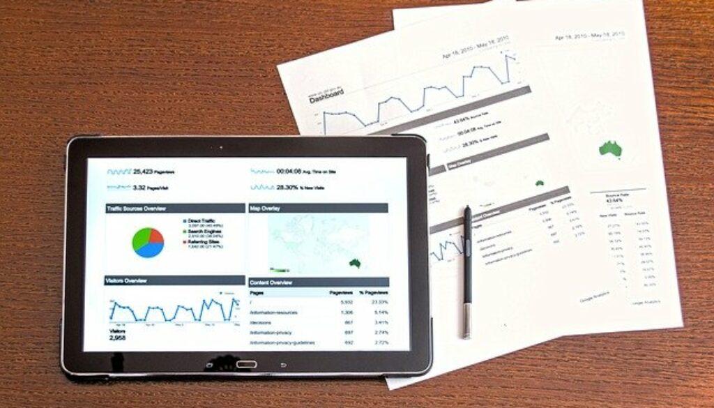 jasa studi kelayakan bisnis