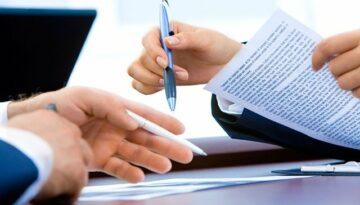 jasa pembuatan studi kelayakan bisnis