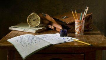 studi kelayakan