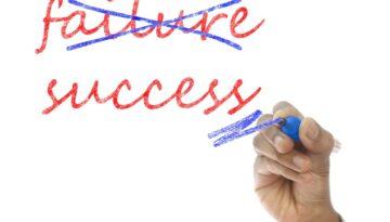 success-620300_960_720